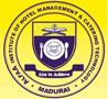 Alfaa Catering College Logo