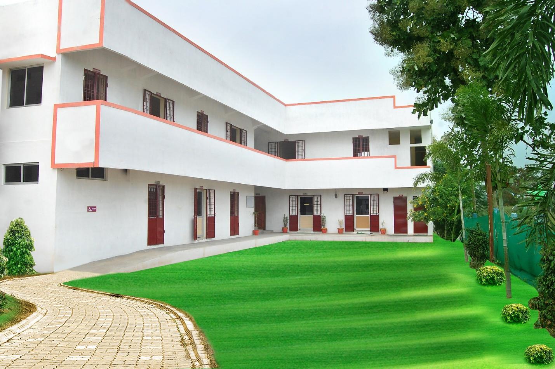 college_campus