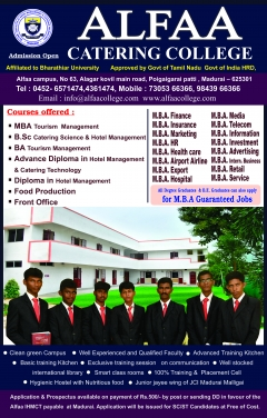 alfaa-catering-college-admission-open-8O4BF