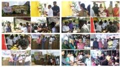 alfaa-catering-college-alagar-annadhanam-festival-oBXxi
