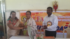 alfaa-catering-college-freshers-day-2016-Mky2w