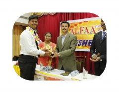 alfaa-catering-college-photo-gallery-3ScAe
