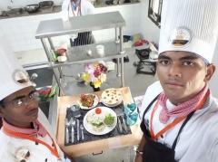 alfaa-catering-college-photo-gallery-7FbZ0