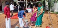 alfaa-catering-college-photo-gallery-7d2hM