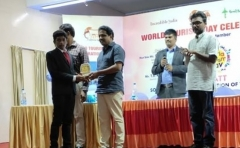 alfaa-catering-college-photo-gallery-9IniC