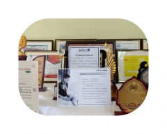 alfaa-catering-college-photo-gallery-EhqOf