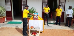 alfaa-catering-college-photo-gallery-HDvdQ