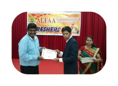 alfaa-catering-college-photo-gallery-S446f