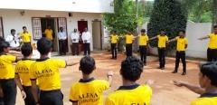 alfaa-catering-college-photo-gallery-XtqZa