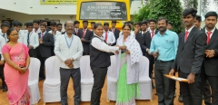 alfaa-catering-college-photo-gallery-ngHZy