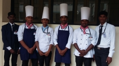 alfaa-catering-college-photo-gallery-nvzeM