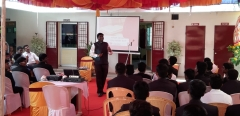 alfaa-catering-college-photo-gallery-suPyR