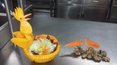 alfaa-catering-college-photo-gallery-ztpwb