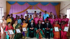 alfaa-catering-college-womens-day-2017-1ok5Z
