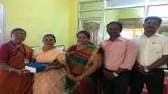 alfaa-catering-college-womens-day-2017-5GOFq