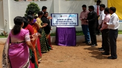 alfaa-catering-college-womens-day-2017-M0Mse