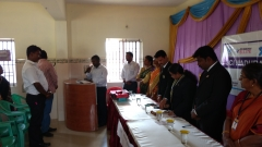 alfaa-catering-college-womens-day-2017-TfTdT