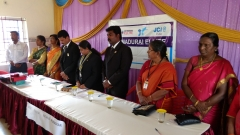 alfaa-catering-college-womens-day-2017-ikG7G