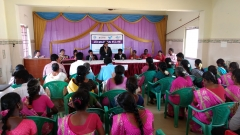 alfaa-catering-college-womens-day-2017-ngWZD