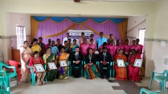 alfaa-catering-college-womens-day-2017-yNFIn
