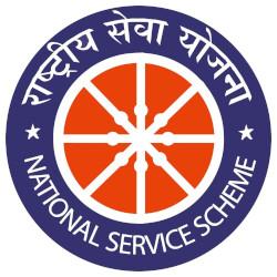 National Service Scheme