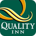 Quality Inn Sabari Resorts
