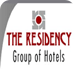 The Residency group of hotels